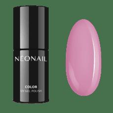 Foto del producto 5: Esmalte permanente Neonail 7,2ml  – Spring to Life.