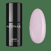 Esmalte permanente Neonail 7,2ml  – Time to Romance