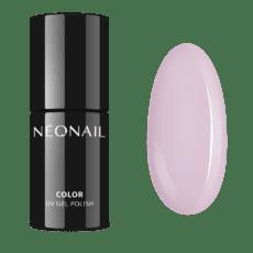 Foto del producto 4: Esmalte permanente Neonail 7,2ml  – Time to Romance.