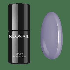 Foto del producto 7: Esmalte permanente Neonail 7,2ml  – Show Your Spark.