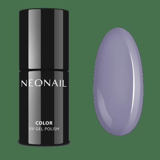 Esmalte permanente Neonail 7,2ml  – Show Your Spark