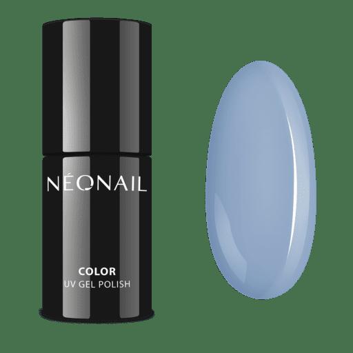 Esmalte permanente Neonail 7,2ml  – Angel's Charm