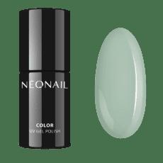Foto del producto 3: Esmalte permanente Neonail 7,2ml  – Green Me Twice.