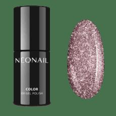Foto del producto 10: Esmalte permanente Neonail 7,2ml  – Shine The Moments.