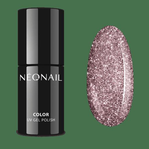 Esmalte permanente Neonail 7,2ml  – Shine The Moments