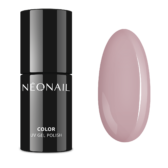 Esmalte permanente Neonail 7,2ml  – Gorgeous Inside Out