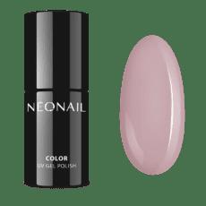 Foto del producto 9: Esmalte permanente Neonail 7,2ml  – Gorgeous Inside Out.