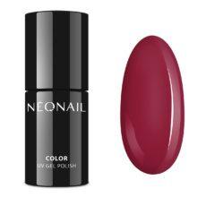 Foto del producto 3: Esmalte permanente Neonail 7,2ml  – Love at First Sight.