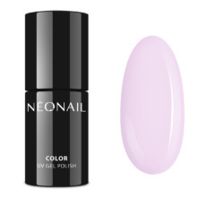 Foto del producto 1: Esmalte permanente Neonail 7,2ml  – Always on My mind.