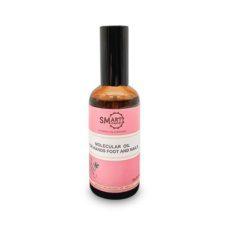 Foto del producto 14: SMART OIL - aroma perfumado.
