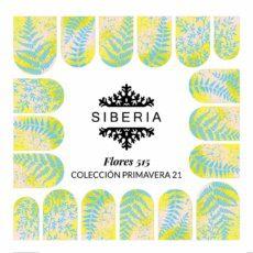 Foto del producto 10: Slider SIBERIA 515.