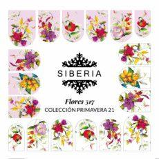 Foto del producto 20: Slider SIBERIA 517.