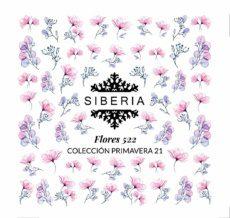 Foto del producto 10: Slider SIBERIA 522.