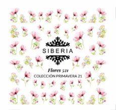 Foto del producto 4: Slider SIBERIA 521.
