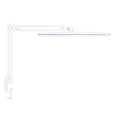 Foto del producto 6: Lámpara de mesa LED sin sombras NeoNail Expert.