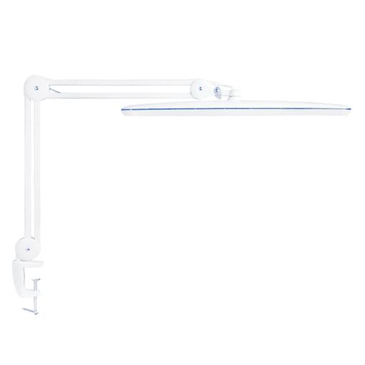 Lámpara de mesa LED sin sombras NeoNail Expert