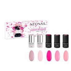 Foto del producto 20: Cherry Blossom Set.