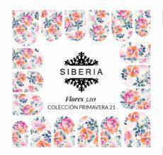 Foto del producto 9: Slider SIBERIA 520.