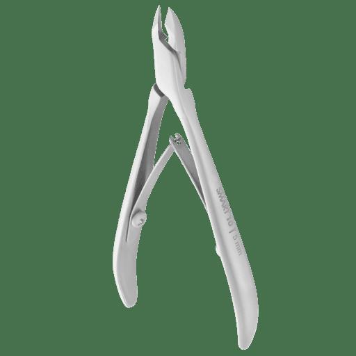 ALICATES PARA CUTÍCULA PROFESIONALES STALEKS SMART 10 3/4/5/7mm