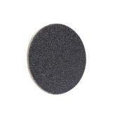 Recambios desechables para disco de pedicura con esponja - tamaño M (20mm)