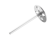Foto del producto 18: Disco para pedicura alargado.