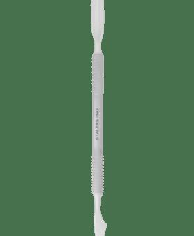 Empujador de cuticula  Staleks SMART PS-50/2