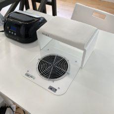 Foto del producto 10: PACK aspirador EMIL X2SB encajable en mesa + apoyabrazos bajo 10.5cm.