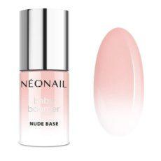 Foto del producto 5: NeoNail Baby Boomer Nude Base 7.2ml.