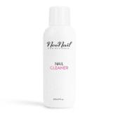 Nail Cleaner NeoNail - 100ml/500ml/1000ml