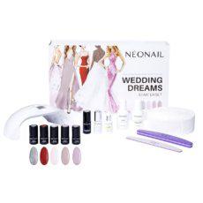 Foto del producto 2: Wedding Dreams Starter Set.