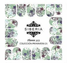 Foto del producto 7: Slider SIBERIA 523.