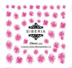 Foto del producto 19: Slider SIBERIA 525.