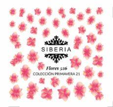 Foto del producto 15: Slider SIBERIA 526.