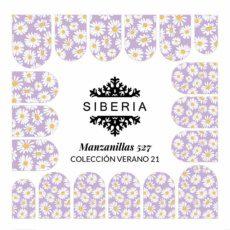 Foto del producto 19: Slider SIBERIA 527.
