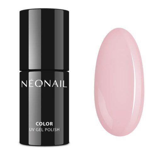 Esmalte permanente Neonail 7,2ml  – Perfect Proposal