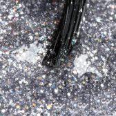Esmalte permanente Neonail 7,2ml  – Dazzling Diamond