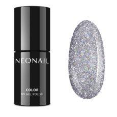 Foto del producto 6: Esmalte permanente Neonail 7,2ml  – Dazzling Diamond.