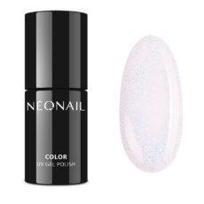 Foto del producto 9: Esmalte permanente Neonail 7,2ml  – Tears Of Happiness.