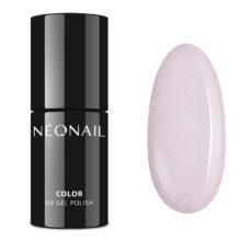 Foto del producto 5: Esmalte permanente Neonail 7,2ml  – Kiss The Miss.