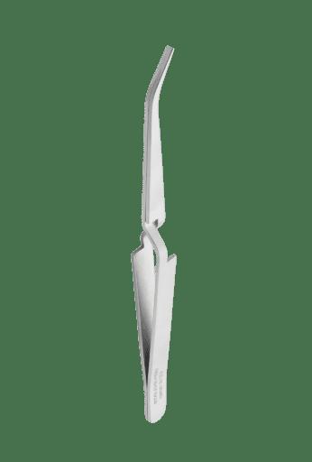 Pinza para modelar uñas extensiones Staleks Te-31/2