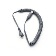 Foto del producto 4: Cable conector rizado.