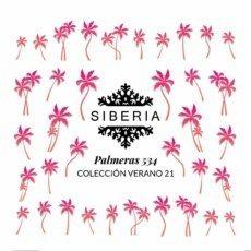 Foto del producto 9: Slider SIBERIA 534.