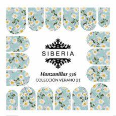 Foto del producto 5: Slider SIBERIA 536.
