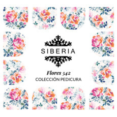 Foto del producto 2: Slider SIBERIA 542.