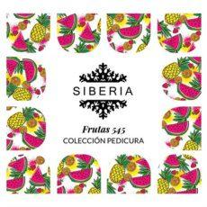 Foto del producto 3: Slider SIBERIA 545.