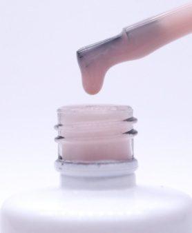 REVITAL BASE FIBER NEONAIL 7,2ml Creamy Splash