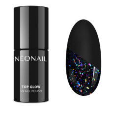 Foto del producto 17: Top Glow Polaris 7,2ml.