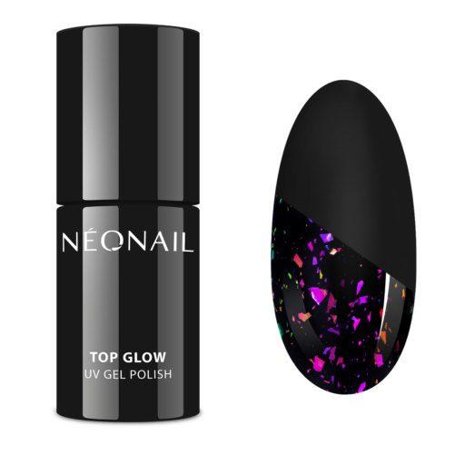 Top Glow Celebrate 7,2ml