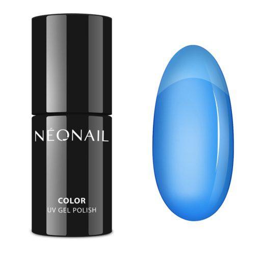 Esmalte permanente Neonail 7,2ml  – Waves Lover