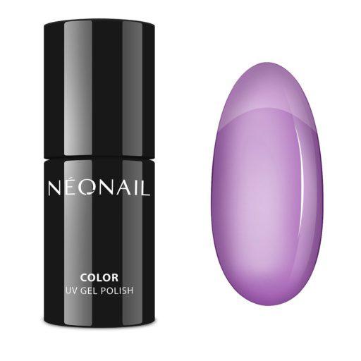 Esmalte permanente Neonail 7,2ml  – Purple Look